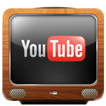 follow us on you tube link
